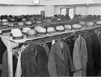 1933_cloakroom