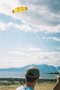 Kite_1