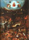 Bosch21_hell