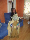 Easter_hol_2005_026_1