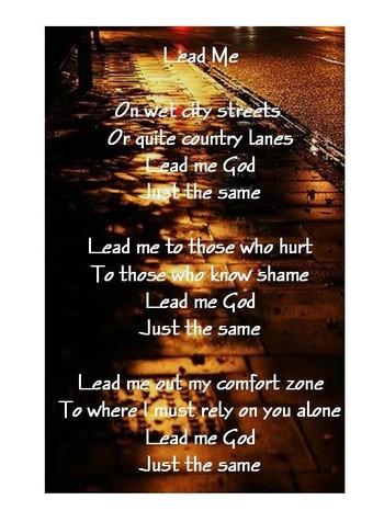 Lead_me_2_1