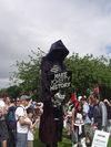 Make_pverty_history_2_july_2005_006