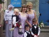 Wedding_donal_and_joan_022